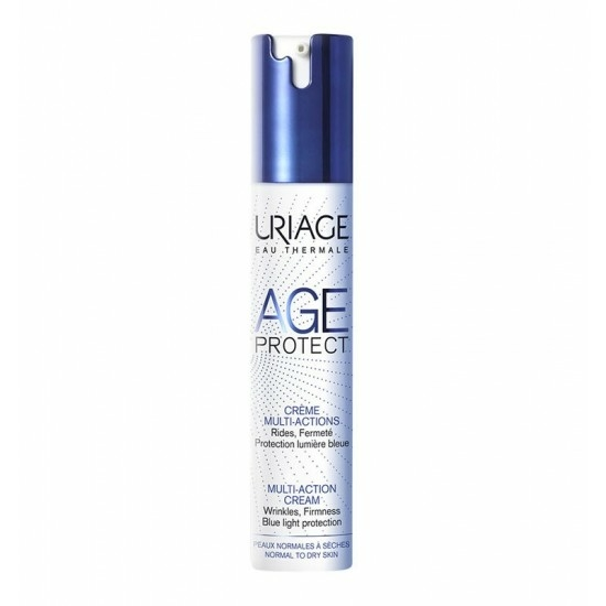 URIAGE AGE PROTECT RANCTALANITO KREM 40ML