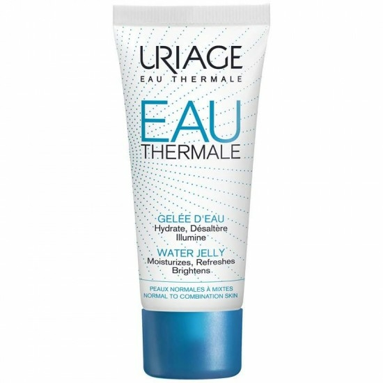 URIAGE TERMAL HIDRATALO WATER GEL 40ML