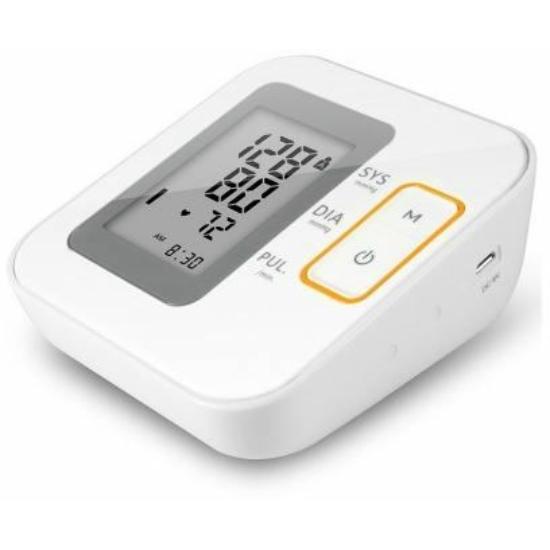 Vivamax Citizen felkaros vérnyomásmérő