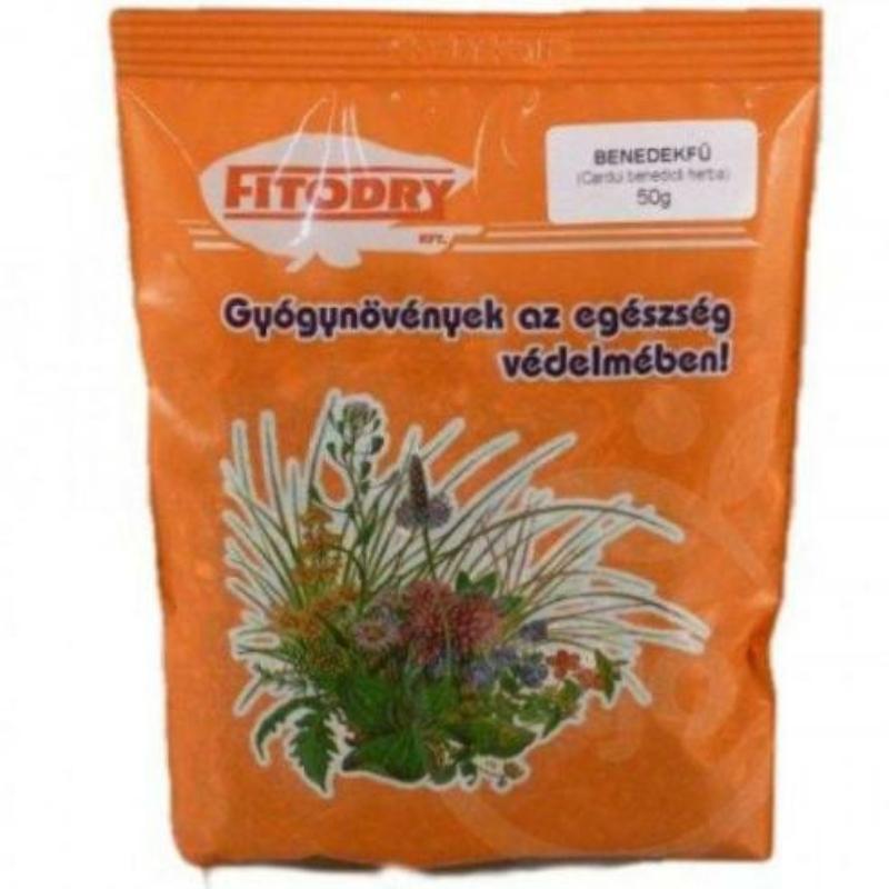 FITODRY BENEDEKFU 50G